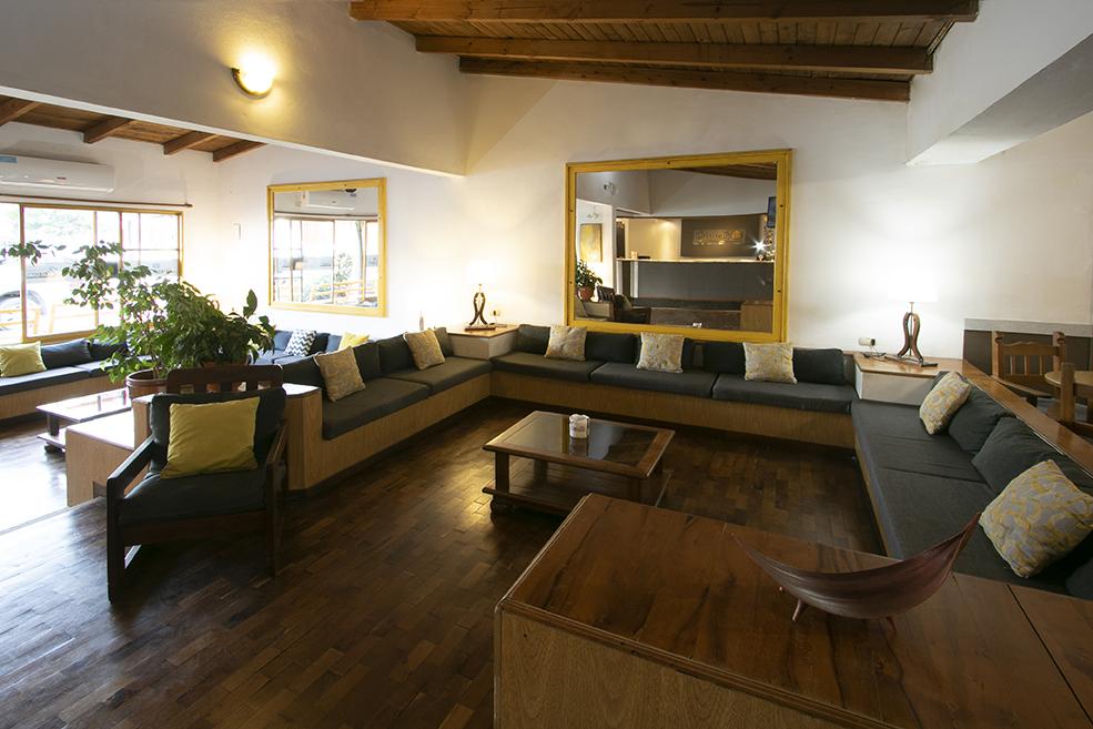 http://www.hotelsierrasol.com/wp-content/uploads//2021/02/estar-4.jpg