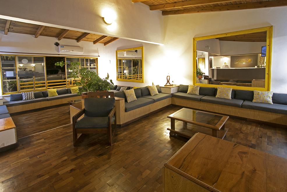 http://www.hotelsierrasol.com/wp-content/uploads//2021/02/estar-8.jpg